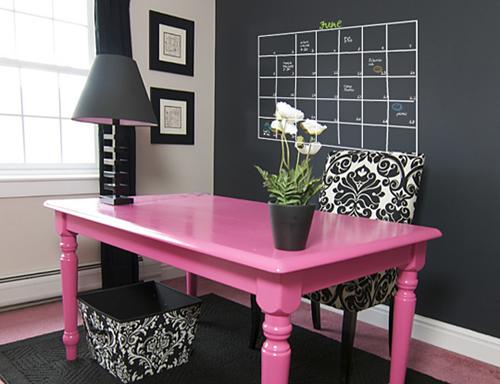 IA_chalkboard_pink_table_540x395