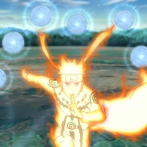 Naruto Live Wallpaper HD | FREE Android