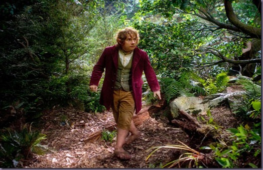 2012 preview HOBBIT-MOV-001893.jpg