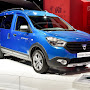 2014-Dacia-Dokker-Stepway-01.jpg