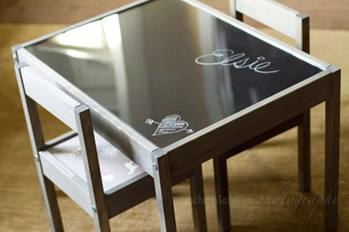 table_IMG_9600