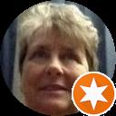 Sharon Muse reviewed Queen City Motors