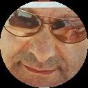 Immagine del profilo di Vincenzo celi