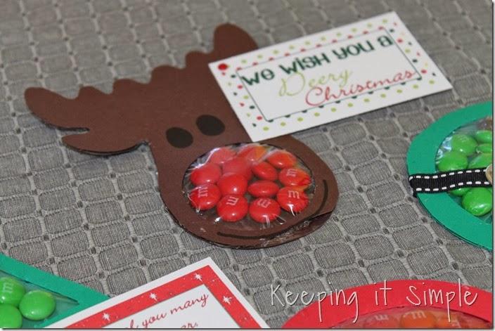 Christmas M&M pouches #freeprintable (12)
