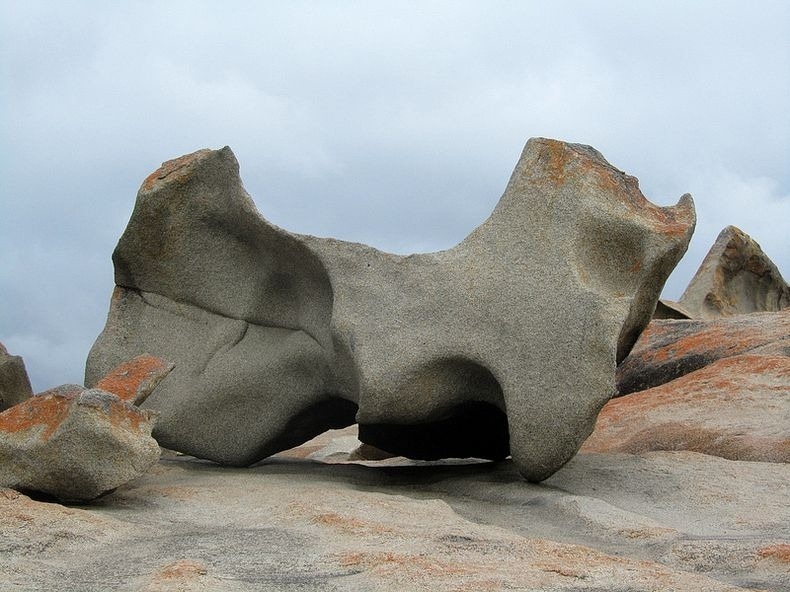 remarkable-rocks-4