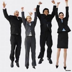 https://vendedores-modernos-exitosos.blogspot.com.co/