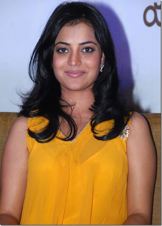 Nisha_agarwal_latest_cute_pic