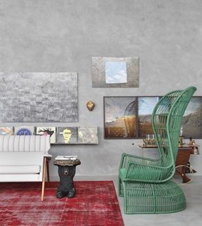 decoracion-interior-mostra-black-guilherme-torres