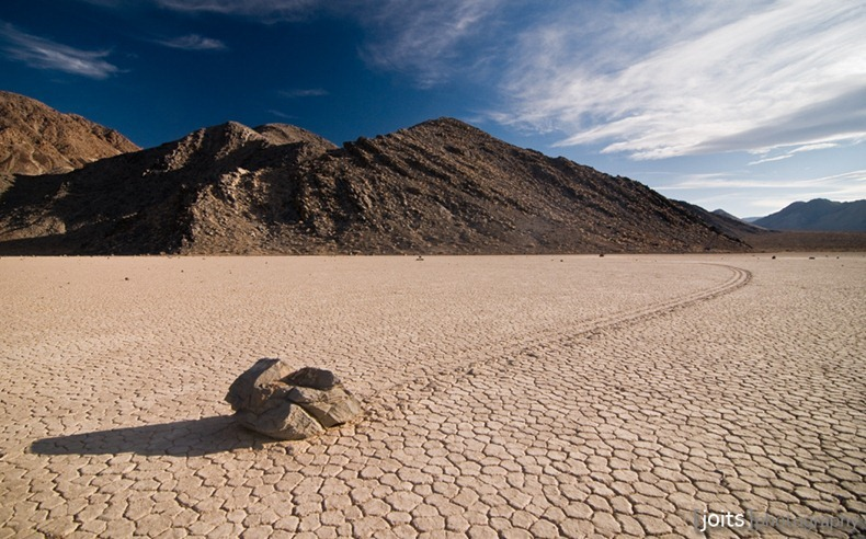 sailing-stones-death-valley-7