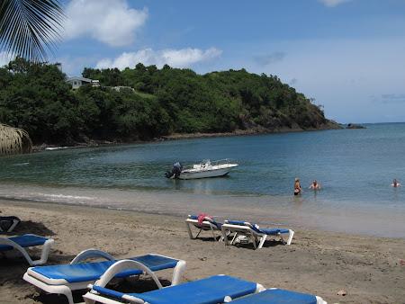 27. plaja Caraibe.jpg