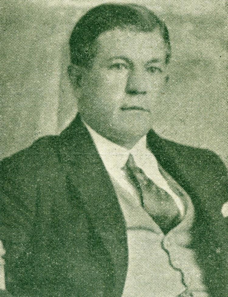 D. Domingo Mumbru. Foto de la revista CATALUNYA MARITIMA. Año 1920-1921.jpg