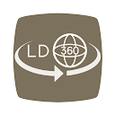 LD 360