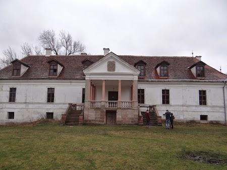 25. Castelul Kalnoky.JPG