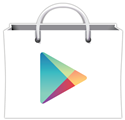 Google Play celebrates first birthday with week long sale