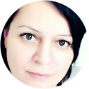 Zuzana Čajová