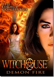 witchhouse3cover