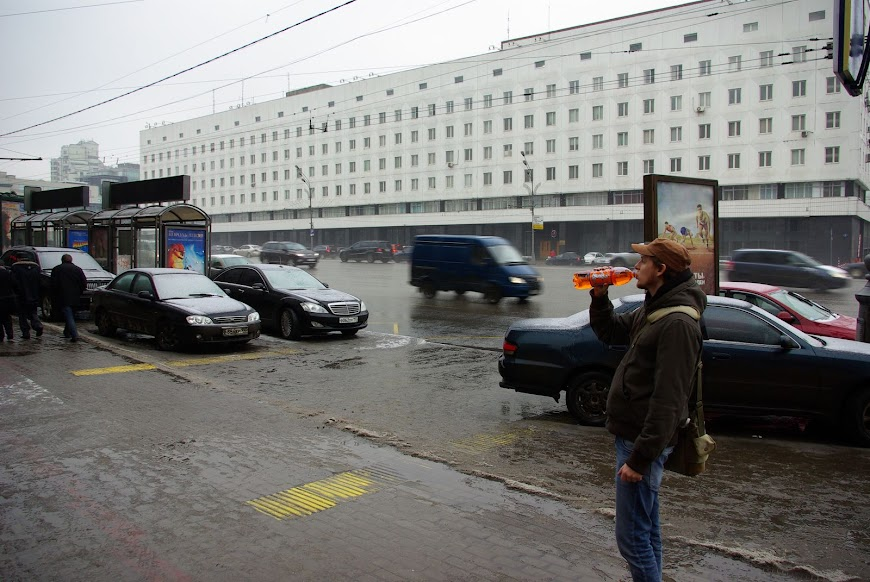 moscow1_159.JPG