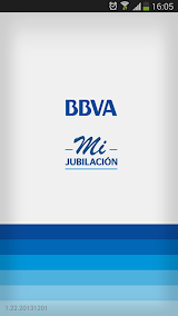 BBVA Mi jubilación España Apk Download Free for PC, smart TV