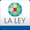 Constitución Española LA LEY icon