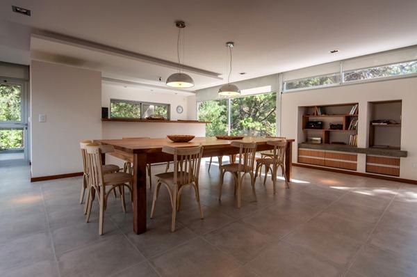 Diseño-interior-casa-kaprys-galera-estudio