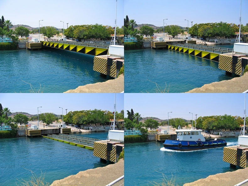 corinth-canal-submersible bridge-1