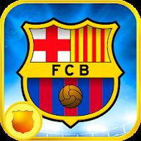 FCB World 3.0.09