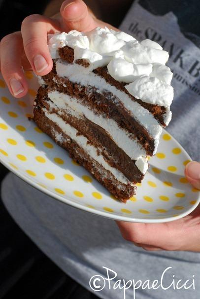 torta pingui1