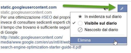registro-attività-facebook[5]