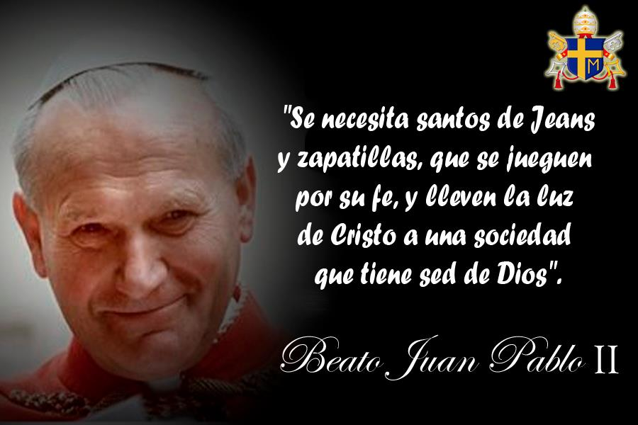 Frases De Catolicos Quotes Links