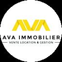Image Google de Ava Immobilier
