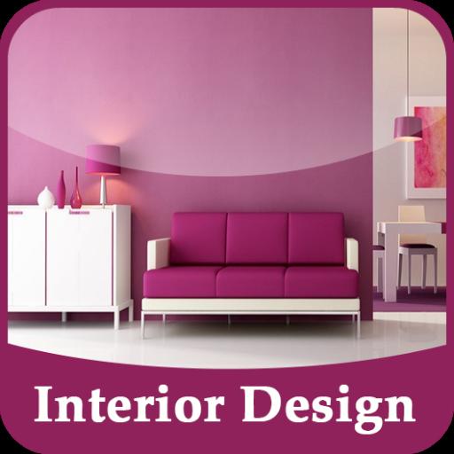 室內 設計 生活 App LOGO-硬是要APP