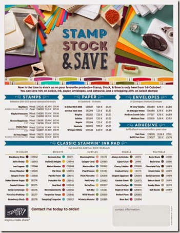 2014_10_01to06_Stamp Stock Save Promo_ FlyerTH_SSS_demo_10_1-6_2014_UK