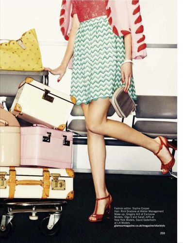 mar12-glamour uk-come fly with glamour (1)