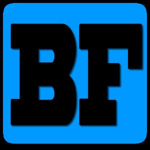 BlockFall for PC and MAC