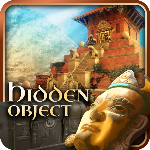 Himalayan Mysteries FREE file APK Free for PC, smart TV Download