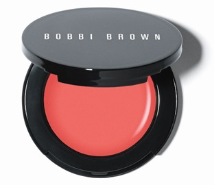 Bobbi Brown Pot_Rouge_Hibiscus