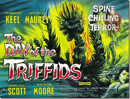day-triffids