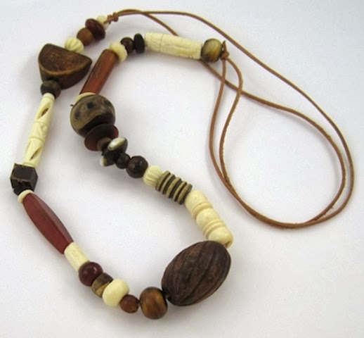 thanksgiving-jewelry-craft-necklace-2
