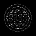 KMP icon