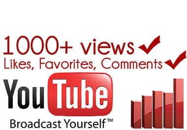 10 Tips To Increase YouTube Video Views | Earning Methods Online