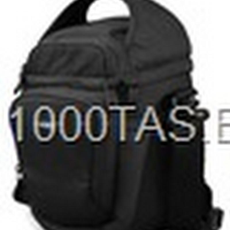 Aneka Model   Merk Tas Modern   1000tas.blogspot.com