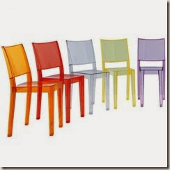 krzeslo-la-marie-kolorowe