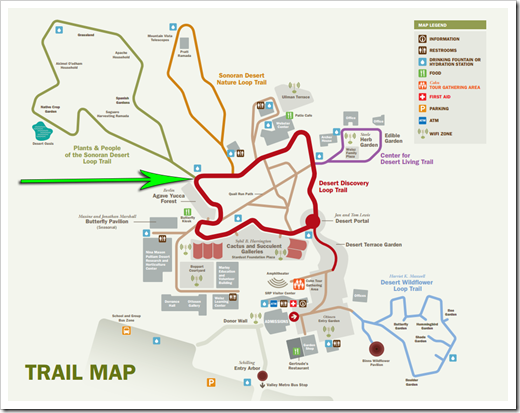 2015-01-22_DBG_trail_map2