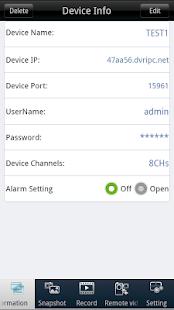 玩免費商業APP|下載SmartHD P2P app不用錢|硬是要APP
