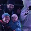 Virginia Stephens