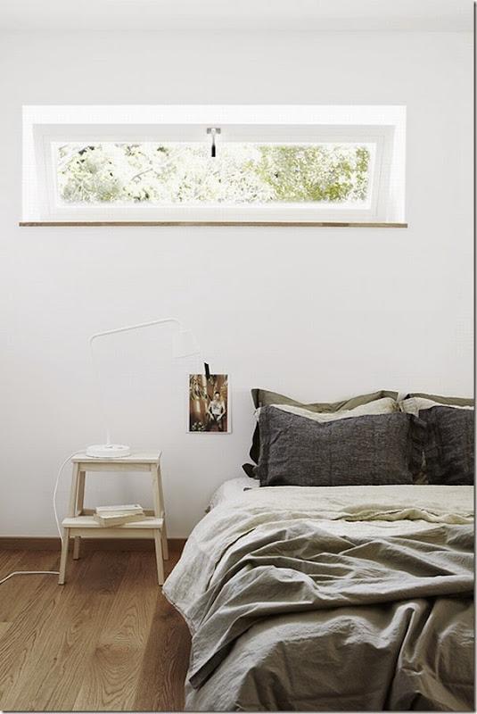 case e interni - arredo stile nordico scandinavo (14)
