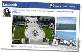 facebook-images-dmca
