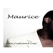 Maurice(Meaux Dollarz)