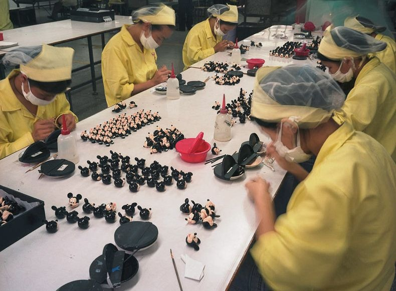 chinese-toy-makers-10