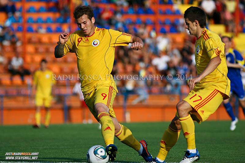 U21_Romania_Kazakhstan_20110603_RaduRosca_0514.jpg